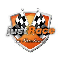 justRace