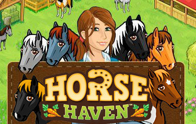 Horse Haven