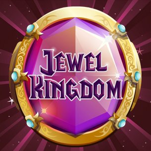 Jewel Kingdom