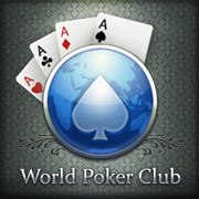 Online poker qualifiers